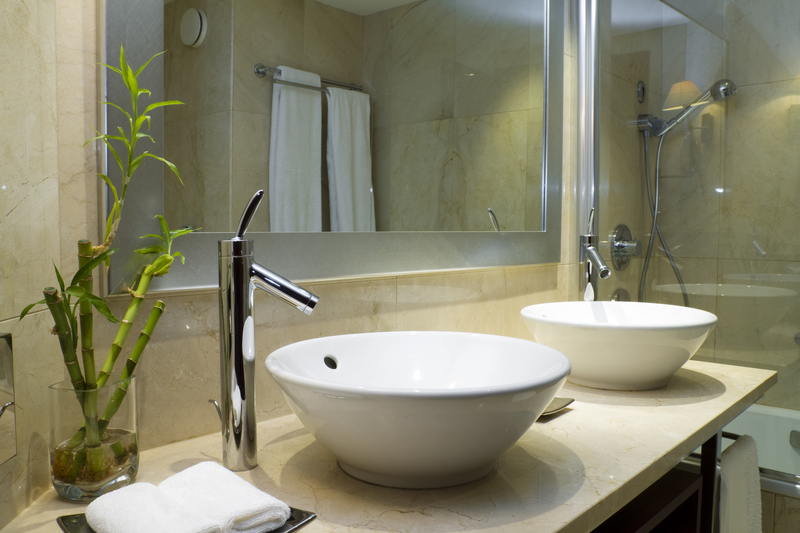 Bathroom Remodeling Wilmington Nc bathroom remodeling contractor wilmington nc | shower | bathtub