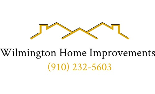 Wilmington Home Improvements, LLC.