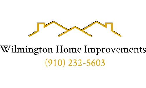 Wilmington Home Improvements, LLC.